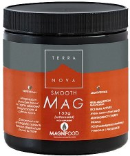 TerraNova Nutrition Smooth Mag 150g
