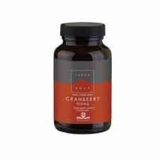 TerraNova Nutrition Cranberry 300mg  100