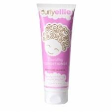Curly Ellie Nourishing Conditioner 250ml