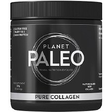 Planet Paleo Pure Collagen Cacao Magic 264g