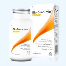 Coyne Healthcare Bio-Curcumin Advanced 30caps