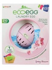 ECOEGG Ecoegg 210 Wash SB 210wash