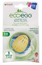Ecoegg Ecoegg 54 Wash Refill FF 54washes