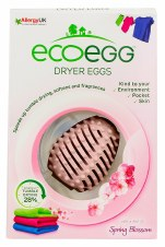 ECOEGG Ecoegg Dryer Egg SB 40dry