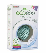 ECOEGG Ecoegg Dryer Egg SC 40dry