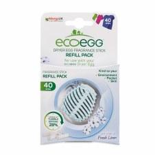 Ecoegg Ecoegg Dryer Egg RefillSC 40washes