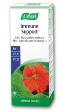 A.Vogel Immune Support 30 tabs