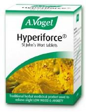 A.Vogel Hyperiforce St John's Wort 60tabs