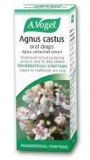 A.Vogel Agnus castus   50ml