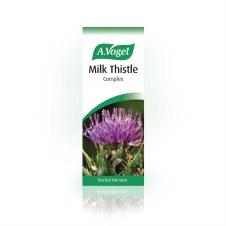 A.Vogel Milk Thistle Complex  50ml