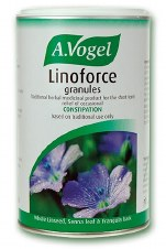 A.Vogel Linoforce  DISCONTINUED 300g
