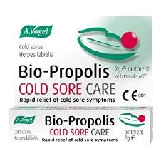 A.Vogel Bio-Propolis   2g