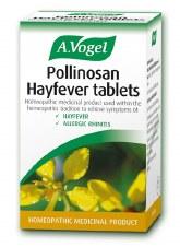 A.Vogel Pollinosan Hayfever Tablets 120 tabs