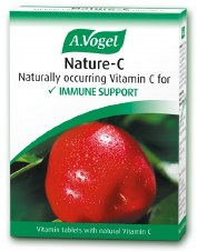 A.Vogel Nature-C   36tabs