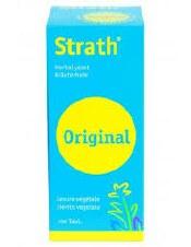Bio-Strath Bio-Strath Liquid 500ml 500ml