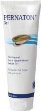 Pernaton Green Lipped Muscle Gel 250ml
