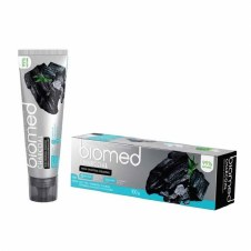 Splat Biomed Charcoal Toothpaste 100g