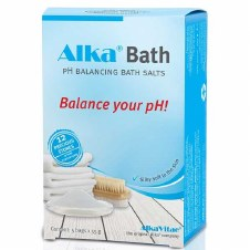 Alka Vitae Alka Bath