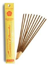 FIRST NATURAL BRANDS LTD Incense sticks frankincense