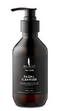 Sukin For Men Facial Cleanser 225ml