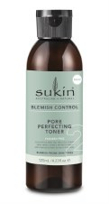 Sukin Pore Perfecting Toner 125ml