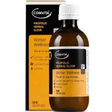 Comvita Propolis Original Elixir 200ml