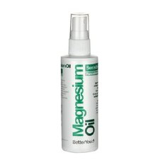 BetterYou Magnesium Oil Sensitive 15mls