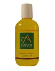 Absolute Aromas Almond Sweet Oil 150ml