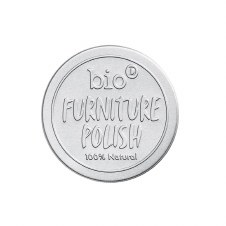 Bio-D Bio-D Furniture polish 150g
