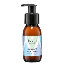 Fushi Wellbeing Fushi BioVedic Hydration 50ml