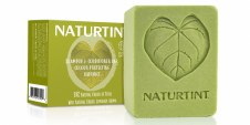 Naturtint 2in1 Colour Protecting Bar 75g