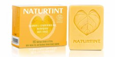 Naturtint 2in1 Bar Nourishing 75g