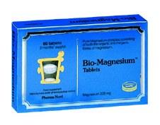 Pharma Nord Bio Magnesium  60 tablet