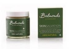 Balmonds Balmonds Skin Salvation 120ml