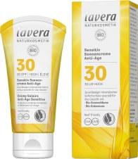 Lavera Anti Ageing SPF 30 50 ml