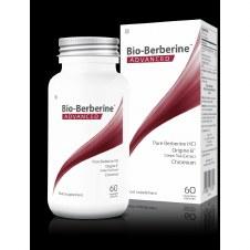 Coyne Healthcare Bio-Berberine Advanced 60caps
