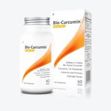 Coyne Healthcare Bio-Curcumin BCM-95 60caps