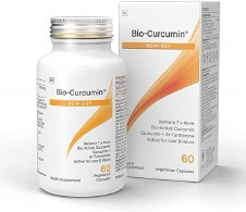 Coyne Healthcare Bio-Curcumin Advanced  60caps