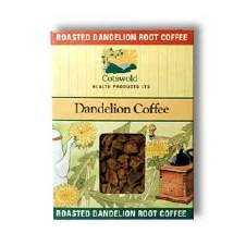 Cotswold Dandelion coffee  100g