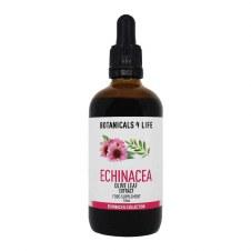Botanicals for Life Echinacea & Olive Leaf 100ml