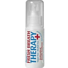 Aloe Dent Fresh Breath therapy 30 ml