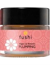 Fushi Wellbeing Plumping Lip Balm 10ml