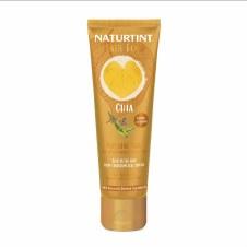 Naturtint Hair Food Chia Mask 150ml