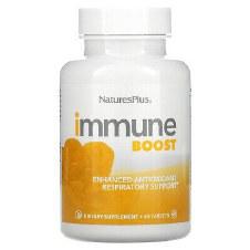 Natures Plus Immune Boost 60