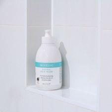 MooGoo Milky Wash 500ml