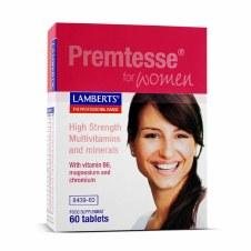 Lamberts  PREMTESSE For Women 60
