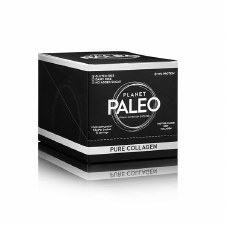 Planet Paleio Pure Collagen Sachets 10