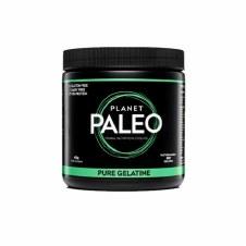 Planet Paleo Pure Gelatine 200g