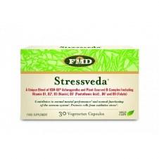 FMD Stressveda 30 Vegecaps