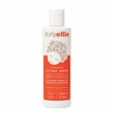 Curly Ellie Styling Serum 250ml 250 ml